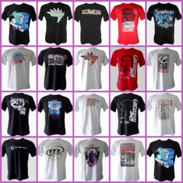 25f65a8046f Camisetas réplicas várias estampas e marcas - Loja de atacadomaua